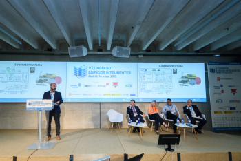 Felix-Jesus-Villanueva-Univ-Castilla-Mancha-Ponencia-2-5-Congreso-Edificios-Inteligentes-2019