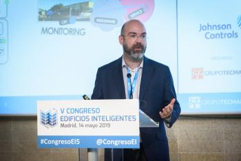 Felix-Jesus-Villanueva-Univ-Castilla-Mancha-Ponencia-3-5-Congreso-Edificios-Inteligentes-2019