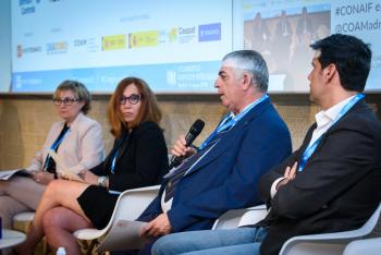 Francisco-Gil-Administrapolis-Mesa Redonda-3-5-Congreso-Edificios-Inteligentes-2019