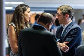 General-11-Comida-Networking-5-Congreso-Edificios-Inteligentes-2019