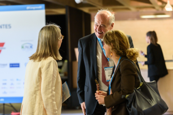 General-2-Comida-Networking-5-Congreso-Edificios-Inteligentes-2019