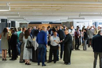 General-3-Comida-Networking-5-Congreso-Edificios-Inteligentes-2019
