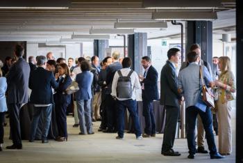 General-6-Comida-Networking-5-Congreso-Edificios-Inteligentes-2019