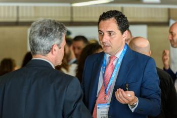 General-7-Comida-Networking-5-Congreso-Edificios-Inteligentes-2019