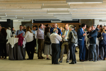 General-8-Comida-Networking-5-Congreso-Edificios-Inteligentes-2019