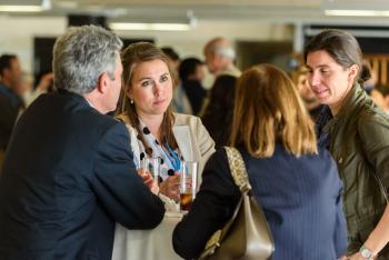 General-9-Comida-Networking-5-Congreso-Edificios-Inteligentes-2019