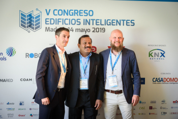 General-Experiencia-Internacional-1-5-Congreso-Edificios-Inteligentes-2019