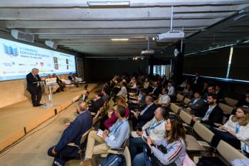 General-Inauguracion-2-5-Congreso-Edificios-Inteligentes-2019