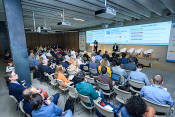 General-Publico-Experiencia-Internacional-2-5-Congreso-Edificios-Inteligentes-2019