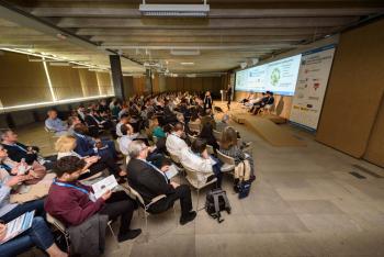 General-Publico-Experiencia-Mercado-Patrocinadores-1-5-Congreso-Edificios-Inteligentes-2019