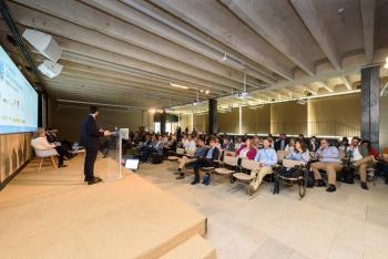 General-Publico-Experiencia-Mercado-Patrocinadores-3-5-Congreso-Edificios-Inteligentes-2019