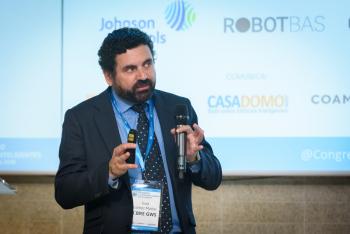Ivan-Gomez-Cbre-Ponencia-1-5-Congreso-Edificios-Inteligentes-2019