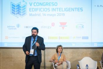 Ivan-Gomez-Cbre-Ponencia-2-5-Congreso-Edificios-Inteligentes-2019