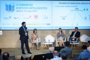 Ivan-Gomez-Cbre-Ponencia-3-5-Congreso-Edificios-Inteligentes-2019