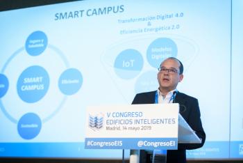 Javier-Orellana-Universidad-Rey-Juan-Carlos-Ponencia-1-5-Congreso-Edificios-Inteligentes-2019