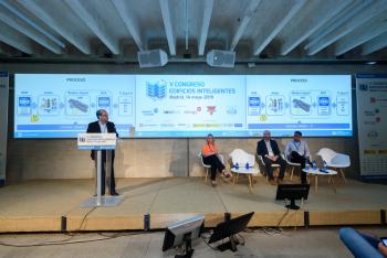 Javier-Orellana-Universidad-Rey-Juan-Carlos-Ponencia-2-5-Congreso-Edificios-Inteligentes-2019