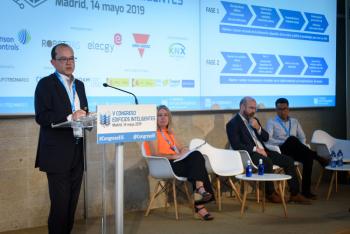 Javier-Orellana-Universidad-Rey-Juan-Carlos-Ponencia-3-5-Congreso-Edificios-Inteligentes-2019