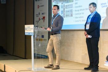 Jorge-Gonzalez-Grupo-Cadielsa-1-Ponencia-5-Congreso-Edificios-Inteligentes-2019