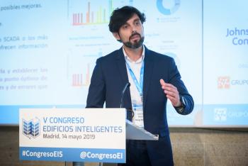 Jose-Julio-Becerril-Elecgy-Experiencia-Mercado-Patrocinadores-1-5-Congreso-Edificios-Inteligentes-2019