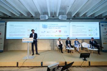 Jose-Julio-Becerril-Elecgy-Experiencia-Mercado-Patrocinadores-2-5-Congreso-Edificios-Inteligentes-2019