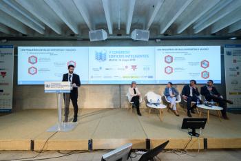 Jose-Julio-Becerril-Elecgy-Experiencia-Mercado-Patrocinadores-3-5-Congreso-Edificios-Inteligentes-2019