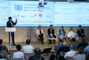 Jose-Julio-Becerril-Elecgy-Experiencia-Mercado-Patrocinadores-4-5-Congreso-Edificios-Inteligentes-2019