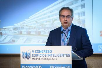 Jose-Luis-Delgado-Contel-1-Ponencia-5-Congreso-Edificios-Inteligentes-2019