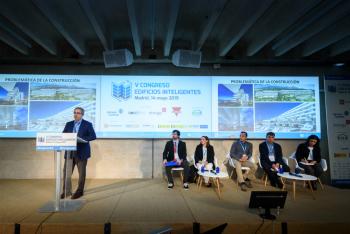 Jose-Luis-Delgado-Contel-2-Ponencia-5-Congreso-Edificios-Inteligentes-2019