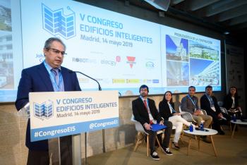 Jose-Luis-Delgado-Contel-3-Ponencia-5-Congreso-Edificios-Inteligentes-2019