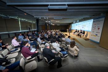 Jose-Luis-Delgado-Contel-4-Ponencia-5-Congreso-Edificios-Inteligentes-2019
