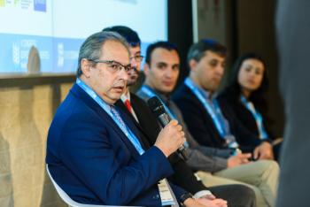 Jose-Luis-Delgado-Contel-5-Ponencia-5-Congreso-Edificios-Inteligentes-2019