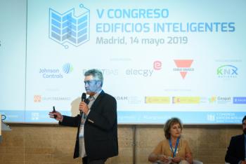 Jose-Luis-Muniz-Rtve-Ponencia-1-5-Congreso-Edificios-Inteligentes-2019