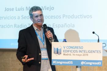 Jose-Luis-Muniz-Rtve-Ponencia-2-5-Congreso-Edificios-Inteligentes-2019