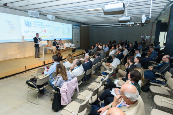 Jose-Luis-Muniz-Rtve-Ponencia-4-5-Congreso-Edificios-Inteligentes-2019