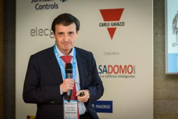Jose-Miguel-Luna-Grupo-Enerdex-Ponencia-2-5-Congreso-Edificios-Inteligentes-2019