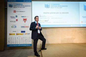 Jose-Miguel-Luna-Grupo-Enerdex-Ponencia-3-5-Congreso-Edificios-Inteligentes-2019