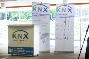 Knx-Stand-5-Congreso-Edificios-Inteligentes-2019