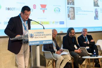 Laureano-Matas-CSCAE-Inauguracion-1-5-Congreso-Edificios-Inteligentes-2019