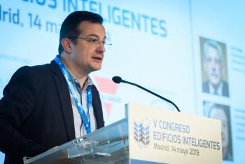 Laureano-Matas-CSCAE-Inauguracion-3-5-Congreso-Edificios-Inteligentes-2019
