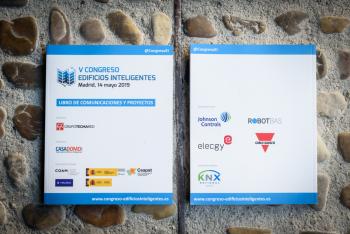 Libro-Comunicaciones-Exterior-1-5-Congreso-Edificios-Inteligentes-2019