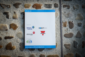 Libro-Comunicaciones-Exterior-2-5-Congreso-Edificios-Inteligentes-2019