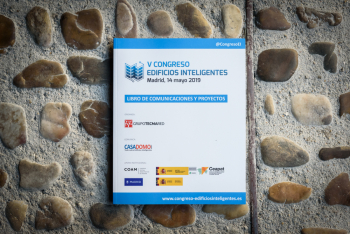 Libro-Comunicaciones-Exterior-3-5-Congreso-Edificios-Inteligentes-2019