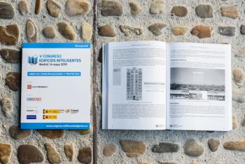 Libro-Comunicaciones-Interior-1-5-Congreso-Edificios-Inteligentes-2019