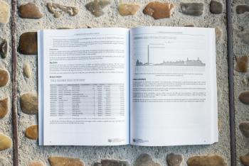 Libro-Comunicaciones-Interior-2-5-Congreso-Edificios-Inteligentes-2019