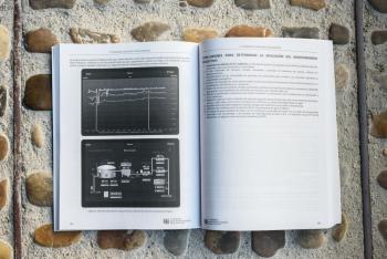 Libro-Comunicaciones-Interior-3-5-Congreso-Edificios-Inteligentes-2019