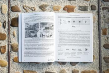Libro-Comunicaciones-Interior-4-5-Congreso-Edificios-Inteligentes-2019