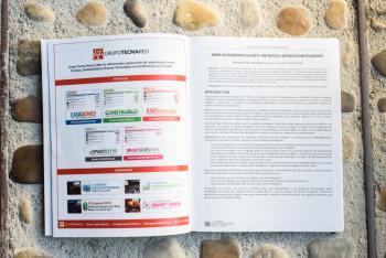 Libro-Comunicaciones-Interior-Publicidad-1-5-Congreso-Edificios-Inteligentes-2019