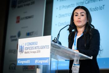 Olivia-Florencias-Universidad-Cadiz-1-Ponencia-5-Congreso-Edificios-Inteligentes-2019