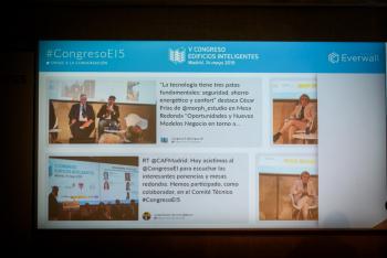 Pantalla-Twitter-5-Congreso-Edificios-Inteligentes-2019