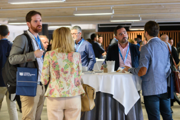 Publico-General-Cafe-Networking-5-5-Congreso-Edificios-Inteligentes-2019